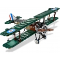 10226 Sopwith Camel